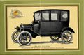 1915 Ford Enclosed Cars Brochure-05.jpg