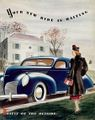 1938 Lincoln Zephyr Brochure-01.jpg
