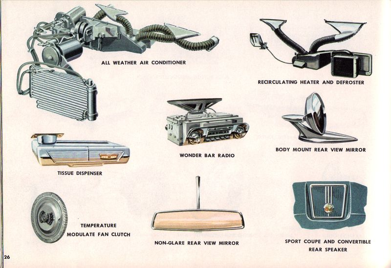 File:1960 Chevrolet Custom Features Brochure-26.jpg