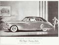1942 Packard Senior Cars Packet-06.jpg