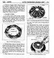 1951 Buick Shop Manual - Transmission-008.jpg