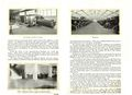1915 Ford Factory Facts Booklet-08-09.jpg