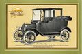 1915 Ford Enclosed Cars Brochure-13.jpg