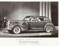 1942 Packard Senior Cars Packet-10.jpg
