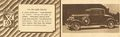 1930 DeSoto Eight Brochure-06-07.jpg