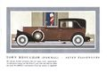 1931 Pierce Arrow Brochure-11.jpg