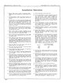 1935 Hudson Reference Sheets-04.jpg