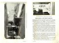 1915 Ford Factory Facts Booklet-42-43.jpg