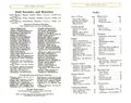 1917 Ford Owners Manual-54-55.jpg