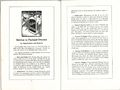 1938 Packard Eight Owners Manual-06-07.jpg