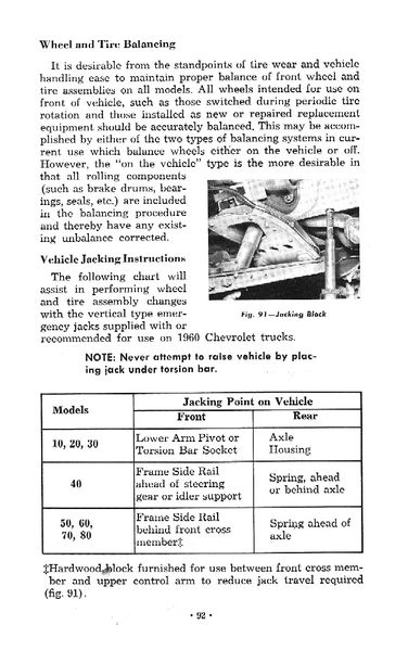 File:1960 Chevrolet Truck Owners Manual-092.jpg